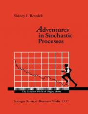 2002_Adventures_in_Stochastic_Processes