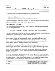 06-Library-Reference