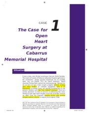 710 09 14 Case 1 Carrabus text