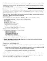 bus l201 exam review sheet Exam 1 study guide indiana business law bus l201 - fall 2012 register  now  exam 3 - blue + answers (1) indiana legal environment of.