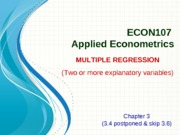Topic 3_Multiple Regression_woody