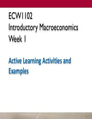 Active Learning Activities (Week 1).pdf