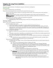 Ch. 10 Book Notes.docx