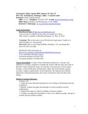 explaining rhetorical strategies krakauer and sacks readings Ap english 2017-2018 author's use of rhetorical strategies and techniques rhetoric at work in reading and writing reading texts.