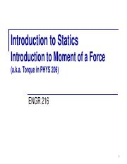 Lecture_8_Statics_Moment_of_a_Force_Spr2020.pdf