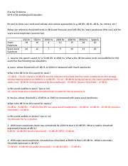 SLHS4704_ProblemSet_Answer Key.docx