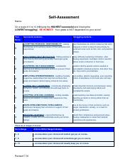 Student Self-Assessment.pdf