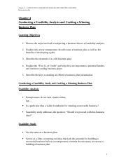 Chapter-4-Feasibility-AnalysisBusiness-Plan.doc