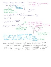 Phys 339 Planet Orbitals Notes