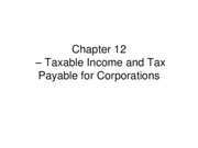 12%20-%20Taxable%20Income%20and%20Tax%20Payable%20for%20Corporations