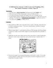 uu200 s11097978 essay 2014 Home essays uu200 s11097978 essay 2014 uu200 s11097978 essay 2014 topics: family.