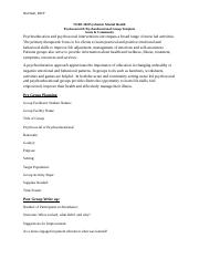 360 Educational _ Social Group  Writeup Template.docx