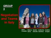 VAP_Team4_Italy_Presentation_Elluminate[1]