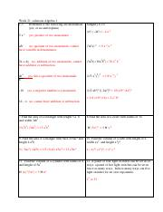 Algebra1Week21solutionsWeek22questions.pdf