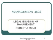 Chapter_14_On_The_Employee's_Right_To_Privacy_And_Management_Of_Personal_Information