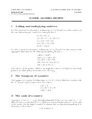 matrix_algebra.pdf