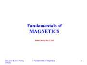 1._Fundamentals_of_Magnetics_2011