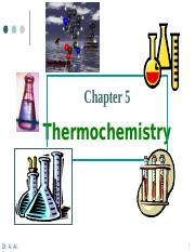 CHEM101 - CH5 SAADI Notes.ppt