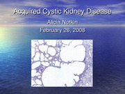 Acquired_Cystic_Renal_Disease