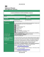 psi-42-2012-csc-referral-manual.doc