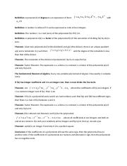 Polynomials_Theorems.docx