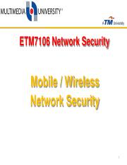 92858_WirelessSecurity.pdf