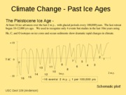 10. Ice Ages_Glaciers