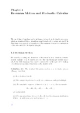 brownian-motion-stochastic-calculus.pdf