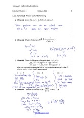 calculus_1_midterm_1_v5_solutions(1)