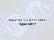 Lecture+9+-+genomes+pt+II+and+structural+organization+-+stu