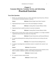 Chapter04_Practical_Exercises