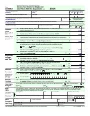 Tocconceptsinfederaltaxationmurphyhiggins16smcombined most recently unlocked documents fandeluxe Images