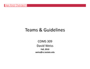 COMS309Teams