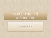 Chapter_7-Voice