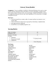 Literary_Terms_Booklet.doc