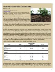 Maintaining-Drip-Irrigation-Systems-Bill-Lamont-Penn-State.pdf
