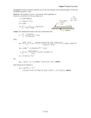 Thermodynamics HW Solutions 786