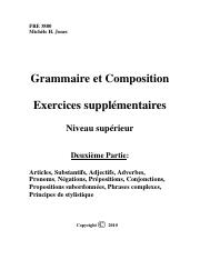 FRE 3880 Exercices Supplementaires II (27).pdf