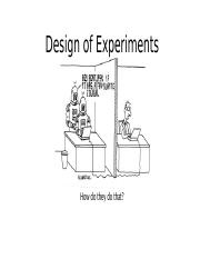 Design of Experiments.pptx