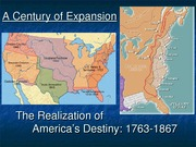 mm_ppt_americanexpansion_1763-1867