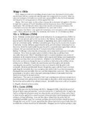 PLAP 3820 Final Exam Study Guide - 8