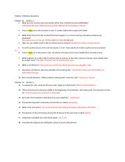 Chapter 10 Review Questions - grace karanja.docx