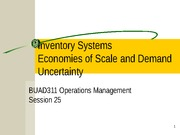 311_session_25_inventory_systems