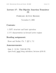 lecture17annotat
