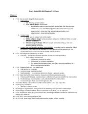 Study Guide NSG 404 Chapters 9-13(1)revised.docx