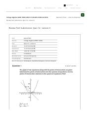 Review Test Submission: Quiz 14 - Lesson X – MATH-1148-....pdf