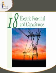 Chapter%2018_Electric%20Potential%20and%20Capacitance