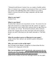 LSTD 508 -- Research Proposal.docx