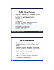 04_Writing_Classes.2_per_page