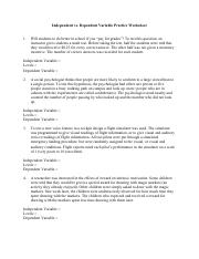 Classical Conditioning Practice Questions Classical Conditioning